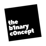 the binary concept